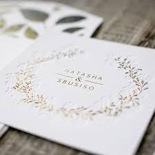 wedding invitations cape town cottoncloud letterpress wedding invites letterpress printing in