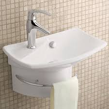 What Are Bathroom Sinks Made Of Bathroom Sinks At The Home Depot