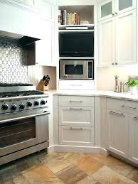sharp under cabinet microwave microwaves that mount under a cabinet under cabinet microwave mount
