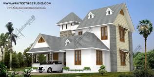 colonial house design colonial design homes interiors design