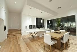 best slope block home designs pictures interior design ideas