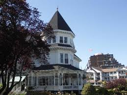 gatsby mansion gatsby mansion picture of pendray inn victoria tripadvisor