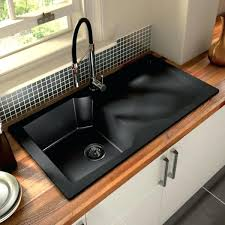 home depot black sink kitchen sink home depot isidor me