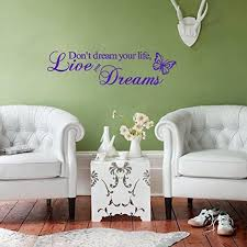 home decor mlm inspirational top home business ideas network