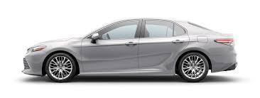 toyota hybrid camry 2018 toyota camry hybrid mid size car smart tech bold thinking