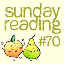 sunday reads one raw bite