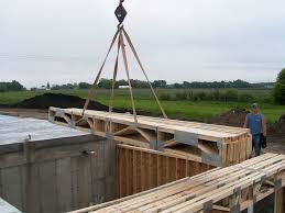 metal barn roof tin woodstove heat shield home improvement