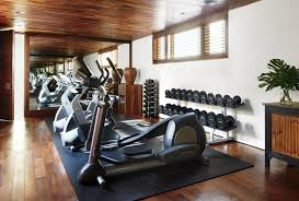 home gym design ideas architectural digest home gym ideas the