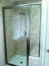 maryland shower enclosures custom shower enclosures and