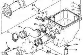 1984 yamaha virago 1000 wiring diagram wiring diagram