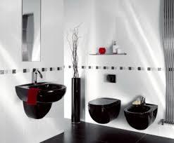 badezimmer vorschlã ge badezimmer vorschlã ge 20 images chestha dekor kleines