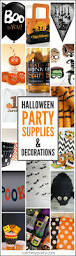 Halloween Party Favor Ideas by Halloween Party Supplies And Decorations Roundup Catch My Party