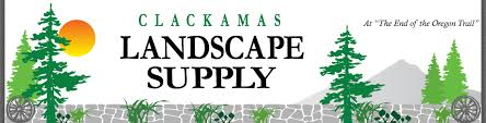Landscapers Supply Greenville river rock clackamas landscape supply