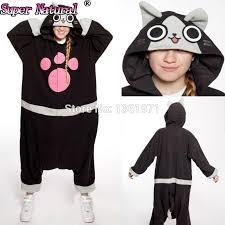 Boy Cat Halloween Costume Cheap Cats Halloween Aliexpress Alibaba Group