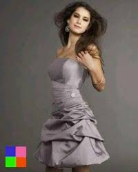 robe pas cher pour un mariage robe témoin mariage pas cher modes tendances