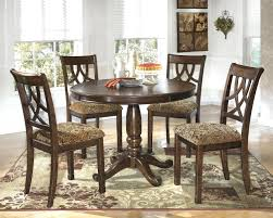 Dining Room Chairs With Casters And Arms Informal Dining Chairs U2013 Apoemforeveryday Com
