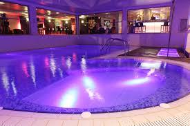 hotel piscine dans la chambre hotel avec piscine dans la chambre