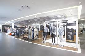 home design firms attractive retail store interior design firms interior design tips