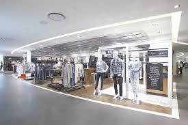 attractive retail store interior design firms interior design tips