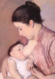 Gisele Bundchen Talks Pregnancy And Breastfeeding Gisele Bundchen Birth Story