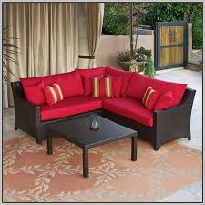 Walmart Patio Chair Sectional Patio Furniture Walmart Patio Decoration Ideas