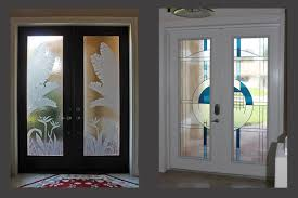 Home Windows Design Gallery by Decorative Glass Naples Fort Myers Fl Glass Design