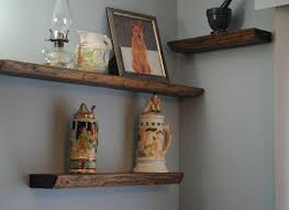 Wall Shelves Design Pleasing Apurposefully Distressed Chunky Sizing In Love Heart