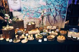 wedding backdrop penang a midsummer s vernon and s wedding at the
