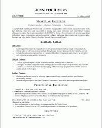 peaceful design ideas resume format template 5 formats cv resume