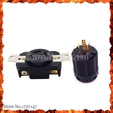 online get cheap 120v receptacle aliexpress com alibaba group