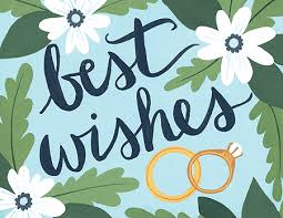 wedding congratulations wedding congratulations cards postable