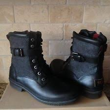 womens boots size 12 ww zip winter boots for us size 12 ebay