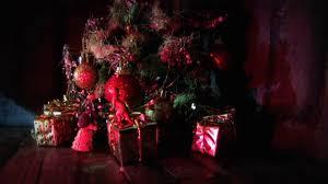 8 terrifying true christmas murders u2013 blumhouse com