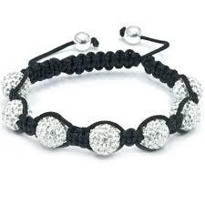 cord bracelet kit images Shamballa beading supplies jpg