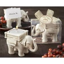 urban elephant ring holder images Elephant stand wayfair jpg