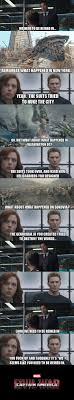 Avengers Memes - best avengers memes crazzycomics com