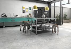 bazaar kitchen karma home u0026 design magazine