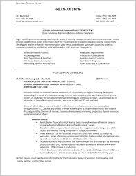 executive resumes templates simply executive resume templates 17684 resume template ideas