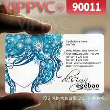 make cards online 90011 make free business cards online matte faces transparent card