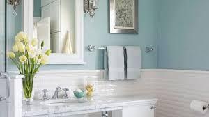 blue bathrooms decor ideas why is blue bathrooms decor ideas considered small home ideas