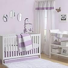 baby bedding crib bedding sets sheets blankets u0026 more bed