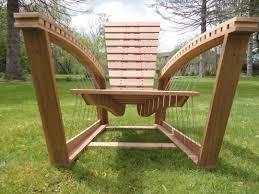 chair furniture adirondack chair template pdf home designs