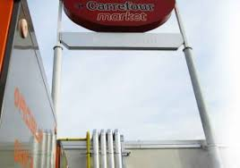 riscaldamento per capannoni sistemi di riscaldamento per capannoni industriali con generatore