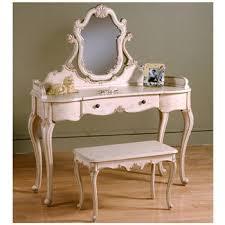 218 best vintage vanity displays u0026 more images on pinterest