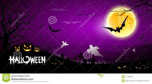 halloween wood background halloween candy on wood background stock photo image 44884329