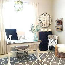 Small Desk Space Ideas Desk Living Room Computer Desk Ideas Charming Bedroom With Small