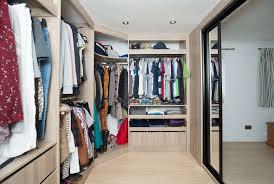 walk in wardrobes custom world bedrooms