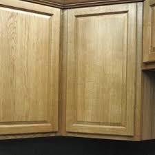 Staining Unfinished Oak Cabinets Unfinished Kitchen Wall Cabinets Nice Idea 22 Cabinet 24x12 Oak