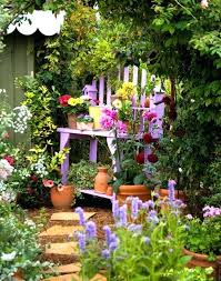 Country Cottage Garden Ideas Country Cottage Garden Ideas Cottage Garden Secret Garden