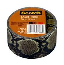 Decorative Scotch Tape Decorative Tapes